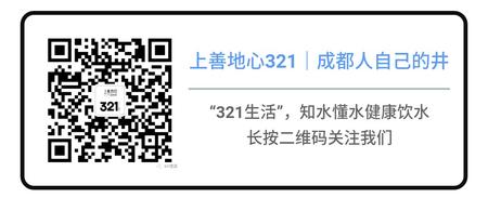 S71205-11252697.jpg